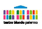 Teatro Biondo Palermo