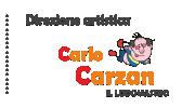 Carlo Carzan il Ludomastro